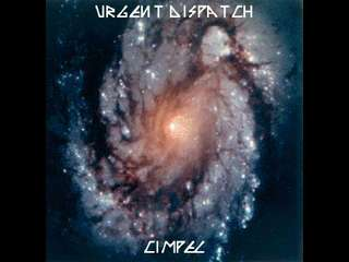 Terminal by Urgent Dispatch