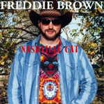 Country Music Makes Me Feel At Home by Freddie Brown