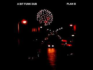 Play Funk One by abitfunkdub (techno)