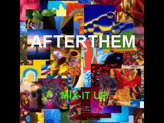 Mp3 Funk Jam by afterthem