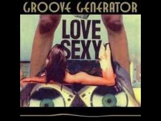 Sunshine by Groove Generator