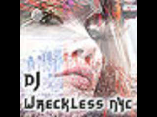 It'S Time I'M Free (Dance-Attack Mix) by Wreckless Beats