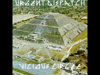 Play Vicious Circle by Urgent Dispatch (alternative)